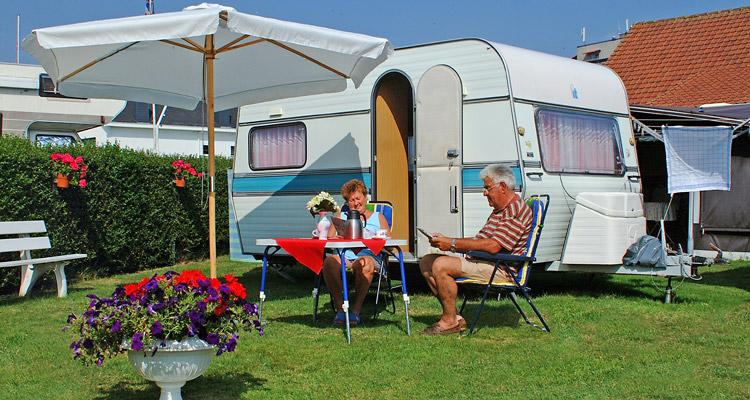 campingwarande_camping_DSCF9964