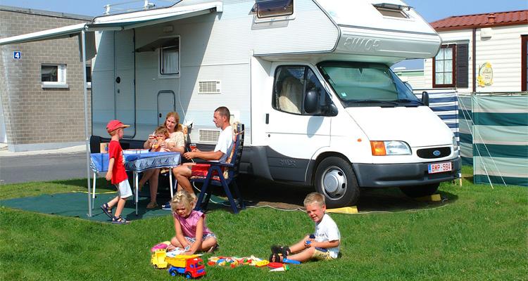 campingwarande_camping_DSCF9983