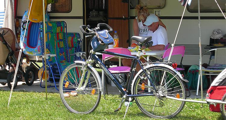 campingwarande_camping_DSCN0551