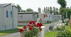 campingwarande_camping_DSCN0530-2