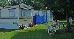 campingwarande_camping_DSCF0049