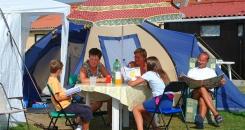 campingwarande_camping_DSCF9950
