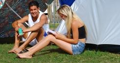 campingwarande_camping_DSCF9960