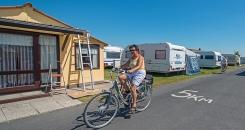 campingwarande_camping_warande_JAN6248