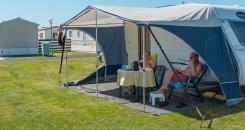 campingwarande_home_warande_JAN6213