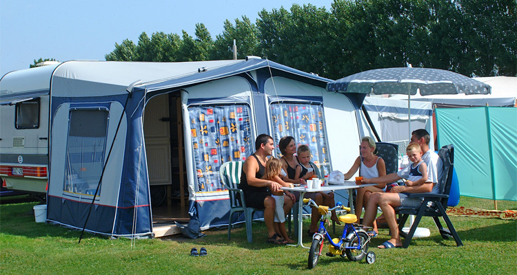 campingwarande_home_DSCF9989