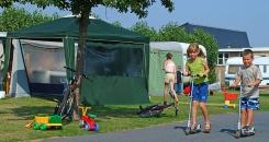 campingwarande_home_DSCF9966