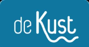 LogoDeKust