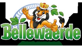 logo-bellewaerde-nl