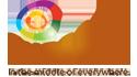 sunparks_logo